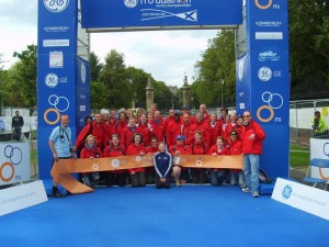 world champs duathlon 016 (2)